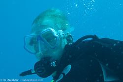 BD-101205-Playa-del-Carmen-2497-Homo-sapiens.-Linnaeus.-1758-[Diver].jpg